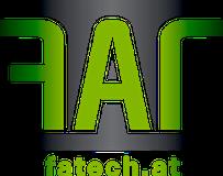 FATech Franz Arnezeder